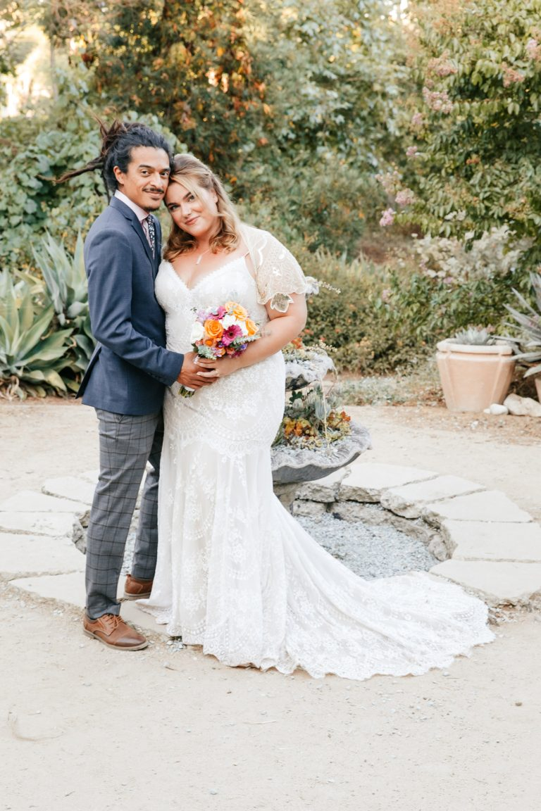 los angeles engagement photography elopement photography